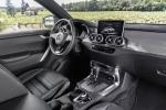 Mercedes-Benz trinh lang xe ban tai hang sang hinh anh 8