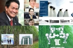 Rời Sacombank, ông Đặng Văn Thành thâu tóm tài sản Bầu Đức?