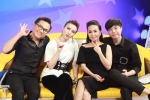 GIA DINH SONG CA (3)