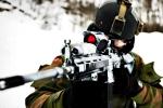 Bí quyết chặn cả đạo quân của một tay súng bắn tỉa