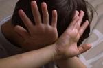 Bé 11 tuổi tố bị cha ruột và ông nội xâm hại: Khởi tố vụ án, bắt giữ 2 nghi can