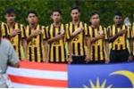 Phó Tổng cục trưởng Tổng cục TDTT: 'Malaysia không thể bất chấp luật lệ, hưởng lợi ở SEA Games'