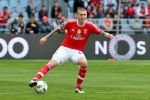 Tổng hợp chuyển nhượng 7/1: Trung Quốc ồ ạt mua, Premier League liên tục xả