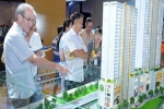 TP. HCM: Đại gia phát hoảng vì giá đất tăng vọt 400%