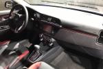Giá ô tô Kia K2 Cross, ô tô mới ra mắt, xe mới, xe ô tô kia cross, gia kia cross, kia k2 cross mới ra mắt, triển lãm thượng hải, giá xe ô tô kia, ô tô KIA, giá xe việt nam, giá xe mới nhất, tin giá xe, tin trong ngày, công nghệ, ô tô xe máy, vtc, vtc.vn - 10
