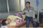 Thai nhi 4,6kg chết khi sinh: 'Chúng tôi không tiên lượng được thai nhi lớn như vậy'