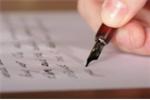 Bức thư xúc động mẹ gửi cho con gái trước khi vào đại học