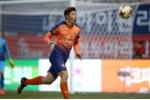 U22 Việt Nam vs Ngôi sao K-League: Bài kiểm tra dễ cho thầy trò Hữu Thắng