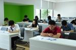 Bật mí bài thi riêng vào Đại học FPT năm 2016