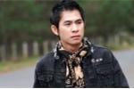 Cát-xê hát sân khấu 'chuồng gà' giúp ca sĩ Việt thu 700 triệu đồng/tháng