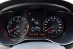 Giá ô tô Kia K2 Cross, ô tô mới ra mắt, xe mới, xe ô tô kia cross, gia kia cross, kia k2 cross mới ra mắt, triển lãm thượng hải, giá xe ô tô kia, ô tô KIA, giá xe việt nam, giá xe mới nhất, tin giá xe, tin trong ngày, công nghệ, ô tô xe máy, vtc, vtc.vn - 9