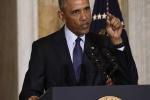 Tổng thống Obama tố Nga tìm cách can thiệp vào cuộc bầu cử Mỹ