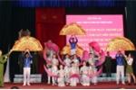 Vinh danh giảng viên cảnh sát môi trường ngày Nhà giáo Việt Nam