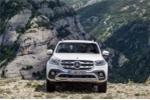Mercedes-Benz trinh lang xe ban tai hang sang hinh anh 4