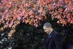 Triều Tiên nói Obama 'lo mà dọn đồ rời khỏi Nhà Trắng'