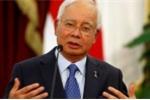 Thủ tướng Malaysia họp khẩn, yêu cầu Triều Tiên thả công dân