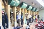 Vụ khách mất 500 triệu đồng: Vietcombank sẽ... rút kinh nghiệm