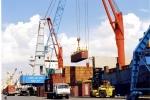 Sự cố môi trường Formosa làm 24.449 người mất việc, gây thiệt hại 0,3% GDP