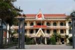 Cả nhà làm quan ở Thừa Thiên - Huế: Bộ Nội vụ đề xuất thu hồi quyết định công tác