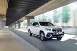 Mercedes-Benz trinh lang xe ban tai hang sang hinh anh 11