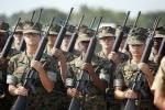 Hàng loạt nữ quân nhân Mỹ bị tung ảnh nhạy cảm trên Facebook