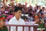 Tử hình kẻ sát hại nữ sinh lớp 12 ở Đà Nẵng