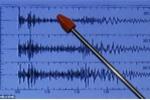 Động đất 6,7 độ Richter ở Philippines, chưa rõ thương vong