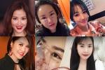 7 sao Việt không ngại công khai hình ảnh xấu xí sau khi dao kéo
