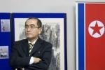 Thêm một quan chức ngoại giao Triều Tiên đào tẩu