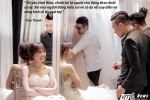 Váy cưới 10.000 USD và những tiết lộ về đám cưới Trấn Thành - Hari Won