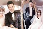 25/12 là ngày cưới chính thức của Trấn Thành và Hari Won?