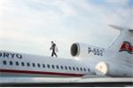 Những điều chưa biết về hãng hàng không một sao duy nhất trên thế giới