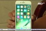 iOS 11 – 'linh hồn' của iPhone 8 có gì hot?