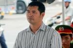 Kẻ giả công lệnh Thủ tướng để qua mặt CSGT nhận 2 năm tù