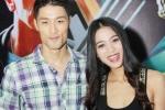 Bạn gái kể khoảnh khắc Johnny Trí Nguyễn bị tai nạn lúc 2h sáng