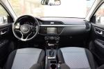 Giá ô tô Kia K2 Cross, ô tô mới ra mắt, xe mới, xe ô tô kia cross, gia kia cross, kia k2 cross mới ra mắt, triển lãm thượng hải, giá xe ô tô kia, ô tô KIA, giá xe việt nam, giá xe mới nhất, tin giá xe, tin trong ngày, công nghệ, ô tô xe máy, vtc, vtc.vn - 6