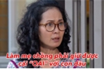 Xem phim Sống chung với Mẹ chồng tập 11 trên VTV1 21h ngày 27/4/2017