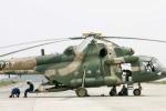 Máy bay chở hàng cùng 4 người mất tích ở miền Đông Indonesia