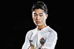 Xuân Trường nhận tin vui trước giờ khai mạc K-League