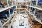 TP HCM dự kiến chi trên 300 triệu USD cho phố mua sắm ngầm