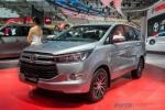 Dân Việt 'phát ghen' khi Toyota Innova 2016 ở Indonesia rẻ bằng nửa ở Việt Nam