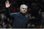 Thăng hoa ở FA Cup, Mourinho nhắc khéo Klopp