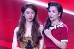 Vì sao Hà Đặng là thí sinh đặc biệt nhất 'The Voice 2017'?
