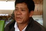 Vụ án kỳ lạ: Xe máy 'không người lái' gây tai nạn chết người ở Đắk Lắk