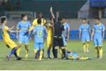 Chuyên gia Vũ Mạnh Hải: Tập đoàn FLC bỏ giải thật thì cũng tốt cho bóng đá Việt Nam