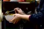 CNN làm video giới thiệu món bún riêu Hà Nội