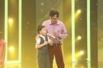 THI SINH THANH NHAN - VAN LY (1) 5