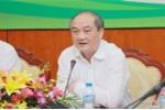Đoàn Bảo Châu tỷ võ Flores: Tổng cục trưởng Tổng cục TDTT hứa sẽ xem xét