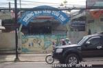 2 bố con bị 'bắt cóc' ở Bình Thuận: Công an Hà Nội khẳng định 'đúng quy trình'