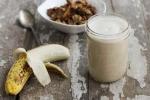 5 loại thực phẩm kết hợp với sữa sẽ gây hại cho cơ thể